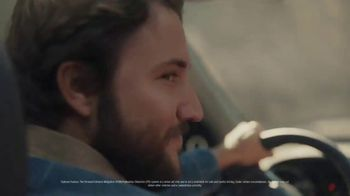 2018 Mitsubishi Outlander TV Spot, 'Separated at Birth' [T1] - Thumbnail 7