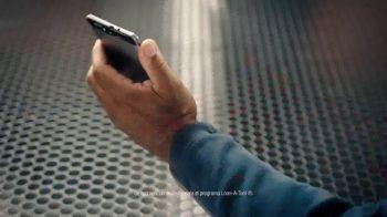 AutoZone TV Spot, 'Servicios gratis: más para ti' [Spanish] - Thumbnail 5