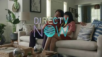 DIRECTV NOW TV Spot, 'All the Good Stuff' - Thumbnail 1