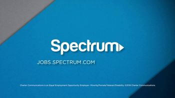 Spectrum TV Spot, 'Become an Outside Sales Rep' - Thumbnail 9