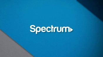 Spectrum TV Spot, 'Become an Outside Sales Rep' - Thumbnail 2