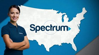 Spectrum TV Spot, 'Become an Outside Sales Rep' - Thumbnail 5
