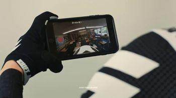 Garmin VIRB 360 TV Spot, 'Sub' Featuring Jeremy Martin - Thumbnail 4