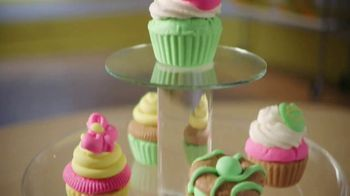 Play-Doh Kitchen Creations TV Spot, 'Disney Channel: Mix Things Up' - Thumbnail 8
