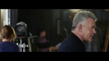 Chantix TV Spot, 'Favorite Role' Featuring Ray Liotta - Thumbnail 1