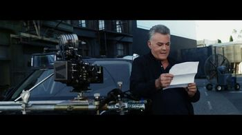 Chantix TV Spot, 'Favorite Role' Featuring Ray Liotta - Thumbnail 8
