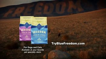 Blue Buffalo TV Spot 'Freedom' - Thumbnail 10