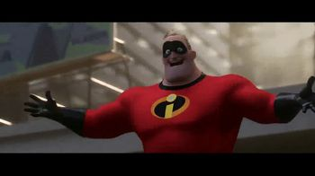 Incredibles 2 - Alternate Trailer 46