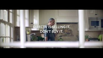 Spectrum TV Spot, 'They're Selling It, Don't Buy It: Poem' - Thumbnail 10