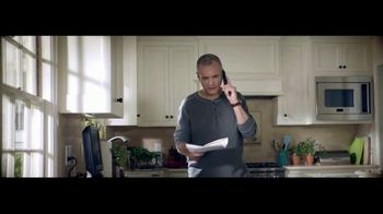 Spectrum TV Spot, 'They're Selling It, Don't Buy It: Poem' - Thumbnail 2