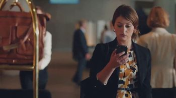 Southwest Airlines TV Spot, 'Zero Extra Dollars' - Thumbnail 5