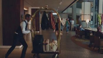 Southwest Airlines TV Spot, 'Zero Extra Dollars' - Thumbnail 6
