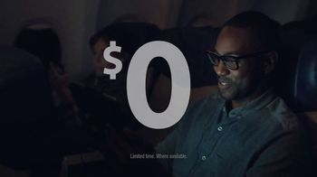 Southwest Airlines TV Spot, 'Zero Extra Dollars' - Thumbnail 8