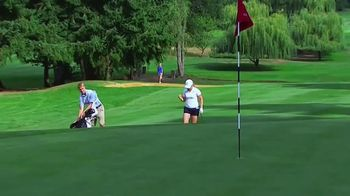 3M TV Spot, 'Annika Award Winner Bronte Law' - Thumbnail 3