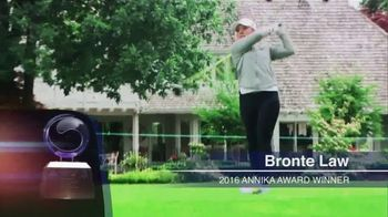 3M TV Spot, 'Annika Award Winner Bronte Law' - Thumbnail 7