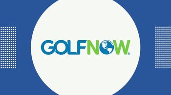 GolfNow.com TV Spot, 'Tee It up with Rory Sweepstakes' Feat. Rory McIlroy - Thumbnail 3