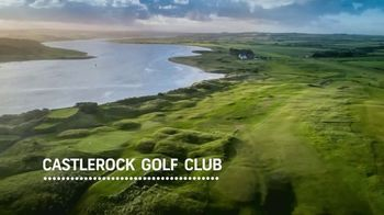 GolfNow.com TV Spot, 'Tee It up with Rory Sweepstakes' Feat. Rory McIlroy - Thumbnail 5