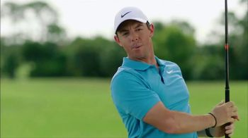 GolfNow.com TV Spot, 'Tee It up with Rory Sweepstakes' Feat. Rory McIlroy - Thumbnail 6