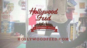 Hollywood Feed TV Spot, 'The Best, Most Trusted Pet Foods' - Thumbnail 8