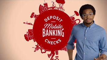 KeyBank TV Spot, 'Be Like Ben' - Thumbnail 6