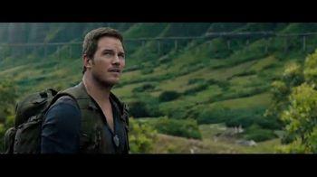 Jurassic World: Fallen Kingdom - Alternate Trailer 31