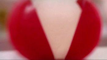 Mini Babybel TV Spot, 'Car Snacks' - Thumbnail 10