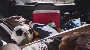 Mini Babybel TV Spot, 'Car Snacks' - Thumbnail 3