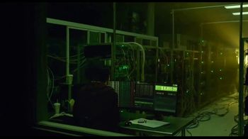 SuperFly - Alternate Trailer 18
