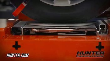 Hunter Engineering Company TV Spot, 'Quick Check Inspection System' - Thumbnail 5