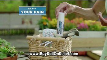 Erase Your Pain thumbnail