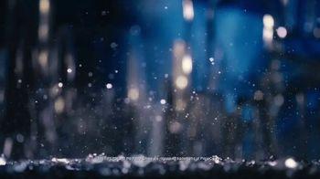 Diet Pepsi TV Spot, 'Light, Crisp, Refreshing: Bottle' - Thumbnail 1