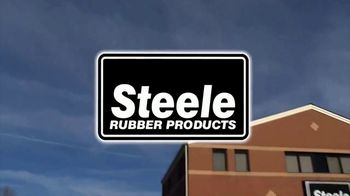 Steele Rubber Products TV Spot, 'Spend More Time Restoring' - Thumbnail 1