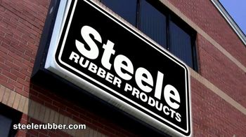 Steele Rubber Products TV Spot, 'Spend More Time Restoring' - Thumbnail 9