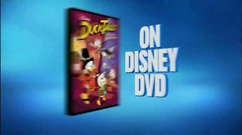 DuckTales: Destination Adventure! Home Entertainment TV Spot - Thumbnail 1