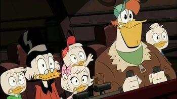 DuckTales: Destination Adventure! Home Entertainment TV Spot - Thumbnail 6