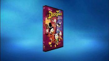 DuckTales: Destination Adventure! Home Entertainment TV Spot - Thumbnail 8