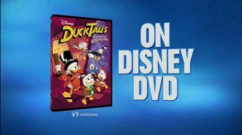 DuckTales: Destination Adventure! Home Entertainment thumbnail