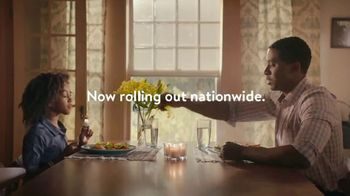 Walmart Grocery Pickup TV Spot, \'Good Man\' Song by Ne-Yo