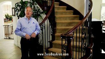 Zerorez TV Spot, 'Trustworthy' - Thumbnail 1