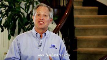 Zerorez TV Spot, 'Trustworthy' - Thumbnail 2