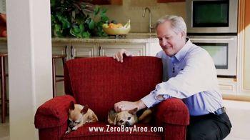 Zerorez TV Spot, 'Trustworthy'