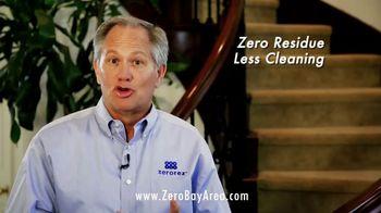 Zerorez TV Spot, 'Trustworthy' - Thumbnail 7