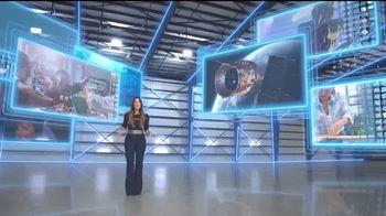Spectrum Mi Plan Latino TV Spot, 'Lo más valioso' con Gaby Espino [Spanish] - 33 commercial airings
