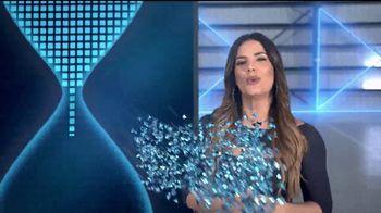 Spectrum Mi Plan Latino TV Spot, 'Lo más valioso' con Gaby Espino [Spanish] - Thumbnail 1