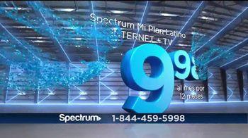 Spectrum Mi Plan Latino TV Spot, 'Lo más valioso' con Gaby Espino [Spanish] - Thumbnail 2