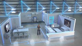 Spectrum Mi Plan Latino TV Spot, 'Lo más valioso' con Gaby Espino [Spanish] - Thumbnail 7
