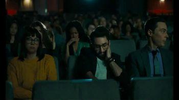 Intel 8th Gen Core TV Spot, 'Movie Ending' Featuring Jim Parsons