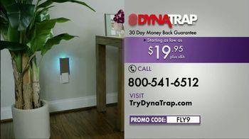 DynaTrap TV Spot, 'No More' - Thumbnail 6