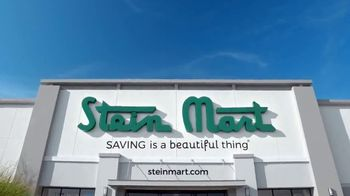 Stein Mart Father's Day Sale TV Spot, 'The Right Style' - Thumbnail 10
