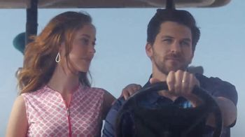 Stein Mart Father's Day Sale TV Spot, 'The Right Style' - Thumbnail 5